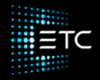 Field Service Engineer - Electronic Theatre Controls