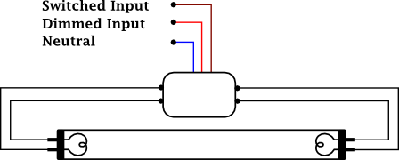magnetic ke wiring diagram magnetic ballast wiring diagram