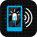 Set Light app