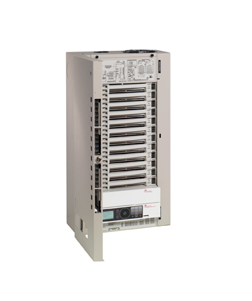 Unison DRd12 Dimmer Rack with SmartLink ACP