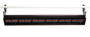 Selador Vivid 63 inches Six Cell Fixture