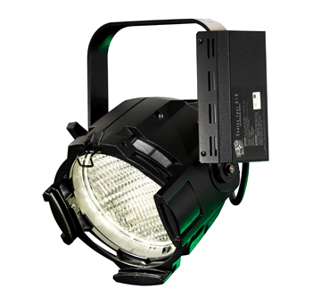 Source Four HID PAR Fixture