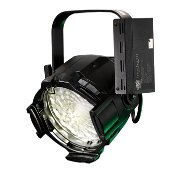 Source Four HID PARNel Fixture