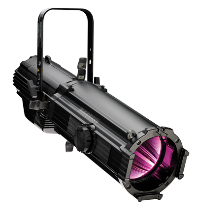 Source Four LED 1530 Zoom Fixture