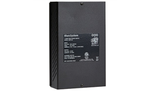 BluesSystem LV Power Supply