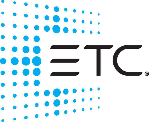 ETC Logo White