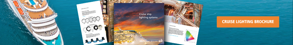 Download Cruise Ship Brochure