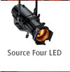 Source Four LED
