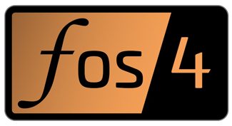 fos/4-Panel Lights-Logo