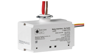 Standalone Relay