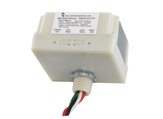 600 Watt Phase Adaptive Dimmer