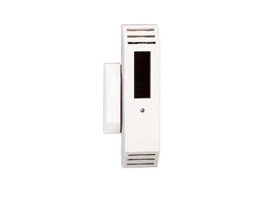 Window/Door Contact Switch