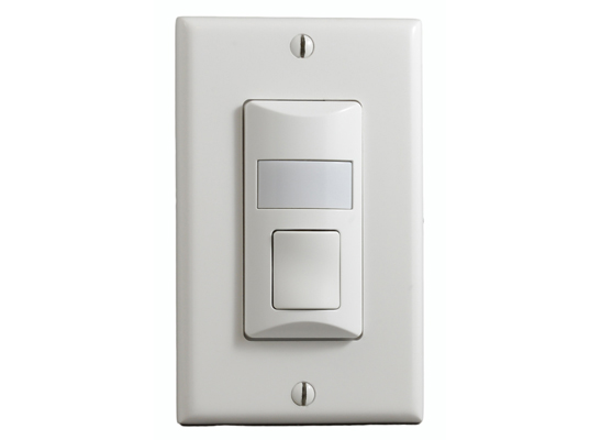 OWS Wall Switch Sensor