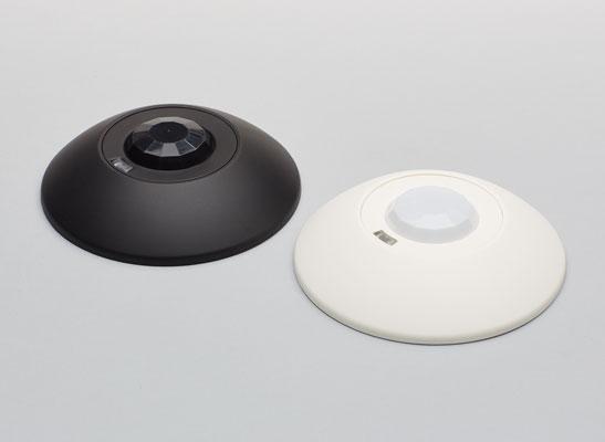 Dual Tech Occupancy Vacancy Sensors