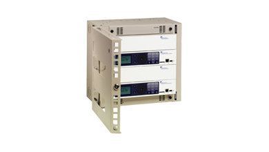 ERn Wall-Mount Control Enclosure
