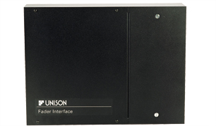 Interface Stations