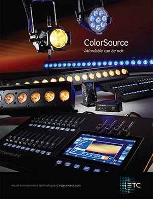 ColorSource Brochure US