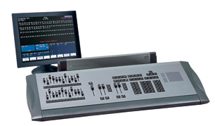 express technical support rh etcconnect com Theater Light Board Theater Light Board