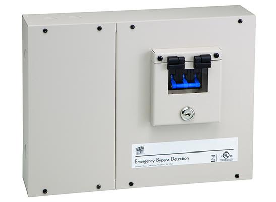 emergency lighting transfer system elts2. Black Bedroom Furniture Sets. Home Design Ideas