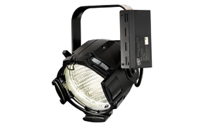 Source Four HID PAR