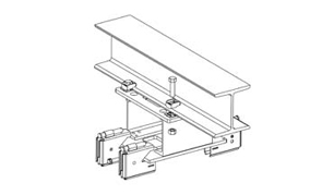 Height Adapter Brackets
